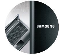 Samsung Leaflets