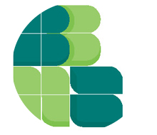 BBNS Group Brand
