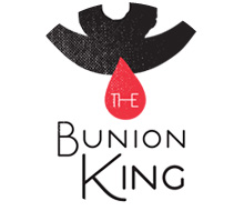 Bunion King
